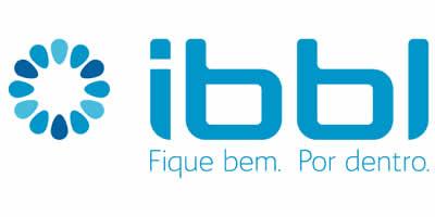 Assistência Técnica em Bebedouros IBBL