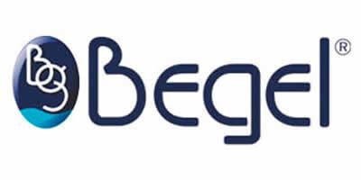 Assistência Técnica em Bebedouros Begel