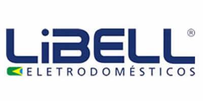 Assistência Técnica em Bebedouros e Purificadores de Água Libell