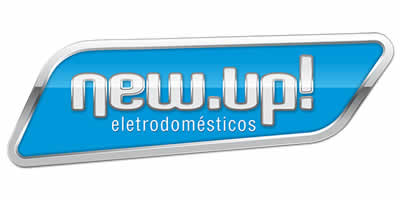 Assistência Técnica em Bebedouros e Purificadores de Água New Up