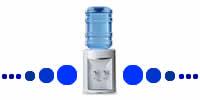 Bebedouros Vidal - Conserto e Manutenção